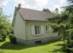 Vente Maison 6 pièces 123m² Le Pêchereau (36200) - Photo 2