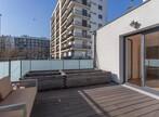 Vente Appartement 4 pièces 90m² Grenoble (38000) - Photo 6