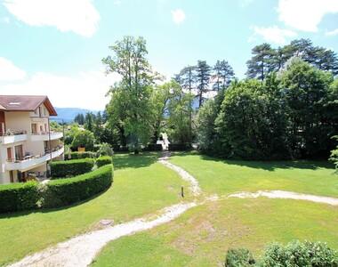 Vente Appartement 3 pièces 73m² Varces-Allières-et-Risset (38760) - photo