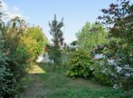 Sale Apartment 6 rooms 128m² Grenoble (38000) - Photo 7