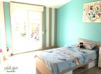 Sale House 6 rooms 114m² Montreuil (62170) - Photo 7