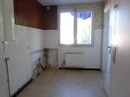 Vente Appartement 3 pièces 65m² Fontaine (38600) - Photo 9