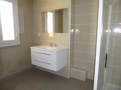Location Appartement 4 pièces 83m² Lorette (42420) - Photo 5