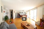 Sale Apartment 3 rooms 74m² Grenoble (38000) - Photo 5