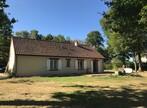 Vente Maison 4 pièces 90m² Autry-le-Châtel (45500) - Photo 5