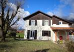 Sale House 6 rooms 102m² Crolles (38920) - Photo 1