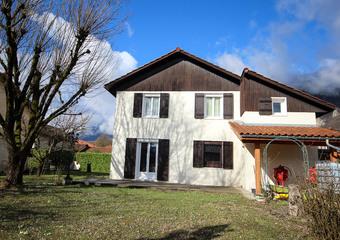 Sale House 6 rooms 102m² Crolles (38920) - photo