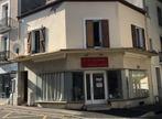 Vente Immeuble 7 pièces 118m² Vichy (03200) - Photo 1