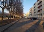 Vente Appartement 2 pièces 43m² Saint-Martin-d'Hères (38400) - Photo 7