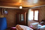 Vente Maison 3 pièces 90m² Dambach-la-Ville (67650) - Photo 6