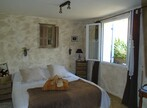 Sale House 10 rooms 230m² Grambois (84240) - Photo 10