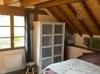 Vente Appartement 3 pièces 90m² La Roche-sur-Foron (74800) - Photo 6
