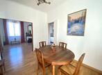 Vente Maison 6 pièces 142m² Toulouse (31100) - Photo 3