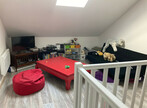 Sale House 6 rooms 143m² Froideconche (70300) - Photo 14