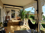 Vente Maison 5 pièces 290m² Colline des Camélias - Photo 3