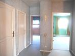 Vente Maison 5 pièces 176m² Saint-Laurent-de-la-Salanque (66250) - Photo 9