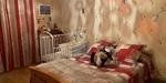 Vente Appartement 4 pièces 119m² Valence (26000) - Photo 8