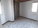 Location Appartement 3 pièces 70m² Pia (66380) - Photo 4