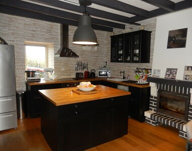Vente Maison 4 pièces 103m² Parthenay (79200) - photo