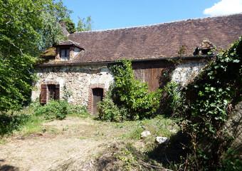 Vente Maison 4 pièces 115m² 5 KM SUD EGREVILLE - Photo 1