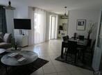 Vente Appartement 4 pièces 93m² GRENOBLE - Photo 8