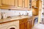 Vente Appartement 3 pièces 52m² Chamrousse (38410) - Photo 4