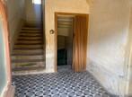 Vente Maison 6 pièces 150m² Chauffailles (71170) - Photo 3