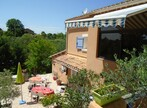 Sale House 10 rooms 230m² Grambois (84240) - Photo 28