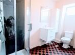 Vente Appartement 2 pièces 34m² Bellefontaine (95270) - Photo 6