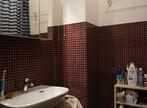 Sale Apartment 1 room 38m² Grenoble (38000) - Photo 13