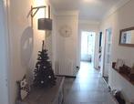 Vente Appartement 3 pièces 74m² La Tronche (38700) - Photo 4
