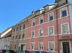 Vente Appartement 5 pièces 105m² Héricourt (70400) - Photo 1