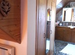 Sale Apartment 2 rooms 36m² Fontaine (38600) - Photo 4