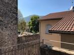Location Appartement 3 pièces 70m² Saint-Jean-en-Royans (26190) - Photo 3
