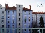 Vente Appartement 6 pièces 109m² Grenoble (38100) - Photo 24