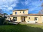 Vente Maison 6 pièces 141m² Anglet (64600) - Photo 2