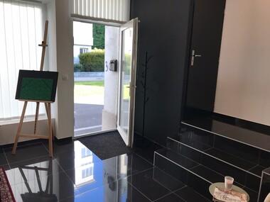Vente Bureaux 22m² Mulhouse (68100) - photo