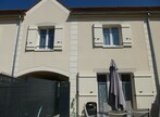 Sale House 4 rooms 70m² Houdan (78550) - Photo 1