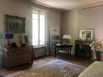 Vente Maison 9 pièces 280m² Vichy (03200) - Photo 29