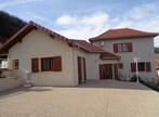 Vente Maison 5 pièces 120m² Charavines (38850) - Photo 29