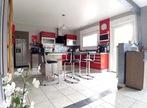 Vente Maison 8 pièces 113m² Grenay (62160) - Photo 3