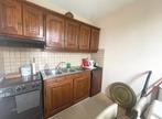 Sale Apartment 2 rooms 50m² Toulouse (31100) - Photo 5