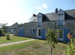 Vente Maison 7 pièces 160m² Prinquiau (44260) - Photo 2