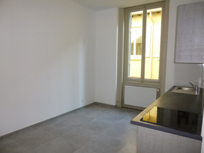 Location Appartement 5 pièces 155m² Saint-Étienne (42000) - Photo 13