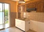 Location Appartement 2 pièces 50m² Brive-la-Gaillarde (19100) - Photo 2