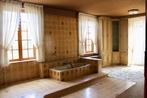 Vente Maison 8 pièces 314m² Marbache (54820) - Photo 6