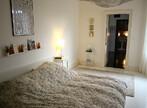 Vente Appartement 6 pièces 145m² Mulhouse (68100) - Photo 6