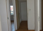 Vente Appartement 3 pièces 86m² Saint-Étienne (42000) - Photo 8