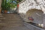 Vente Maison 12 pièces 229m² Proche Saint Pierreville - Photo 14