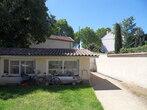 Vente Maison 5 pièces 115m² Romans-sur-Isère (26100) - Photo 2